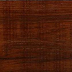 Ламинат Imperial Орех Грецкий 5056