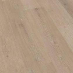 Виниловый ламинат Parador Дуб Натуральный Серый 1730644