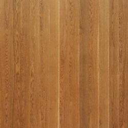 Паркетная доска Polarwood Oak Cupidon
