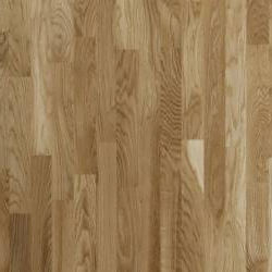 Паркетная доска Polarwood Oak Living High Gloss