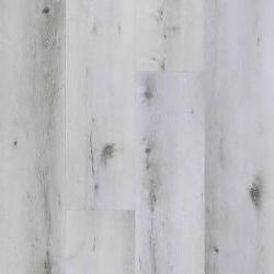 Виниловый ламинат Fargo Дуб Снежный DL1601