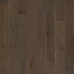 Паркетная доска Berry-Alloc Дуб Тундра Residence
