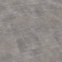 Виниловый ламинат Parador Минерал Серый 1730651