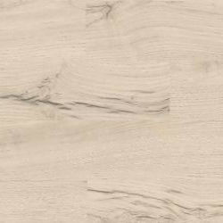 Паркетная доска Woodplus Alpine Oak White