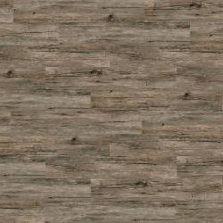 Паркетная доска Woodplus Birch Old