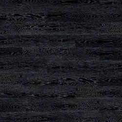 Паркетная доска Woodplus Oak Chalk