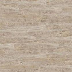 Паркетная доска Woodplus Oak Limewashed