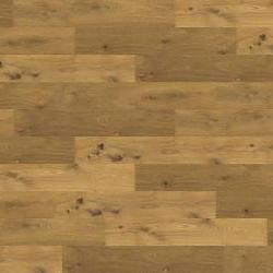Паркетная доска Woodplus Wild Oak Knotty