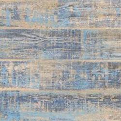 Паркетная доска Woodplus Aquamarine