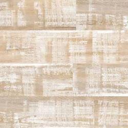Паркетная доска Woodplus Dolomit White