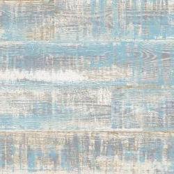 Паркетная доска Woodplus Lazurit Blue