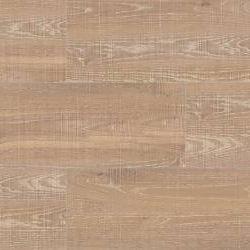 Паркетная доска Woodplus Japanese Oak Graggy
