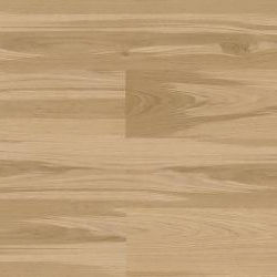 Паркетная доска Woodplus Oak Retro