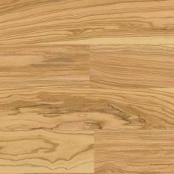 Паркетная доска Woodplus Oliva