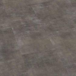 Виниловый ламинат Parador Минерал Черный 1730652