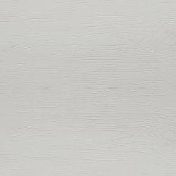 Ламинат Praktik Дуб белый 5501