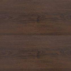 Ламинат Praktik Дуб темный 5506