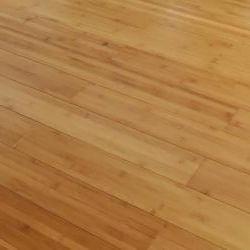 Массивная доска Tatami Бамбук Матовый