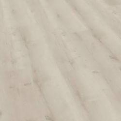 Виниловый ламинат TerHurne Дуб Боркум Бежевый 2080