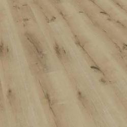 Виниловый ламинат TerHurne Дуб Билбао Коричневый 2081