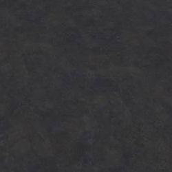 Виниловый ламинат TerHurne Камень Самос Антрацит 2052