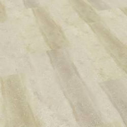 Виниловый ламинат TerHurne Камень Ницца Светло-бежевый 2088