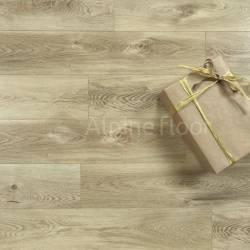 Виниловый ламинат Alpine Floor Дуб Песчаный ECO 7-10