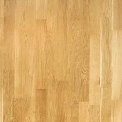 Паркетная доска Floorwood OAK Richmond Gold