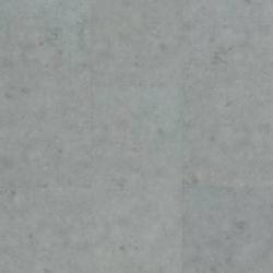 Виниловый ламинат Fargo Горный Хрусталь JC11013