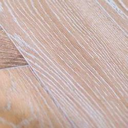 Массивная доска Sherwood Parquet Дуб антик жемчуг