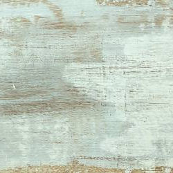 Ламинат Floorwood Дуб Нью-Йорк SC FB5544