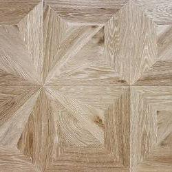 Ламинат Floorwood Венетто 2106