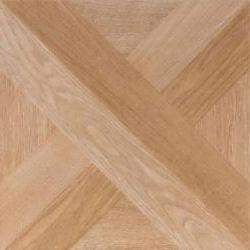 Ламинат Floorwood Фабиано 2104