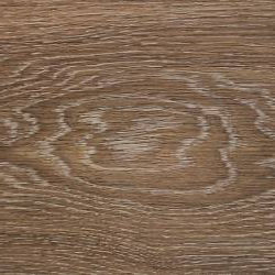 Ламинат Floorwood Дуб Монтана 2088