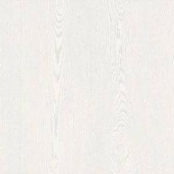 Ламинат Balterio Дуб Молочный 166