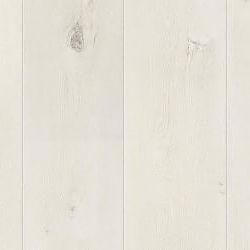Ламинат Balterio Дуб Слоновая кость 184