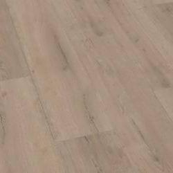Виниловый ламинат Parador Дуб Инфинити Серый 1730800