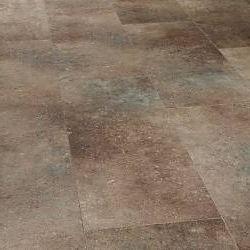 Ламинат Balterio Бельгийский Синий Камень Сланец 643