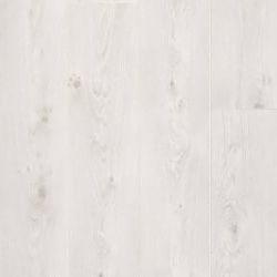 Ламинат Balterio Дуб Белый Промасленный 619