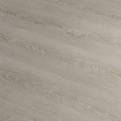 Ламинат Imperial Дуб Снежный 6102-8