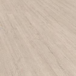 Ламинат Krono Original Дуб Орегон 5529