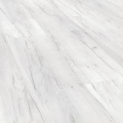 Ламинат Krono Original Дуб Белый Крафт K001