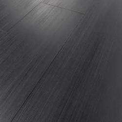 Ламинат Swiss Krono Черный Риголетто D8021