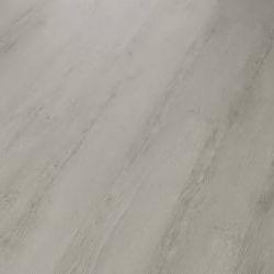 Ламинат Swiss Krono Дуб Ломбарджиа HF010