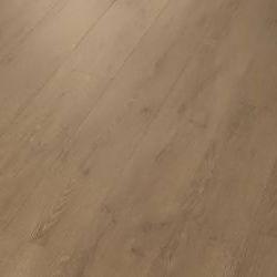 Ламинат Swiss Krono Дуб Пьемонте HF015