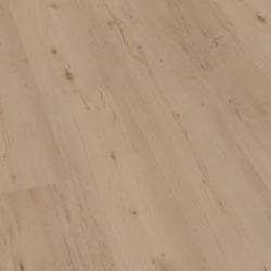 Виниловый ламинат Parador Дуб Шлифованный 1442063