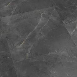 Ламинат Falquon Marmorata Grigia Q1003