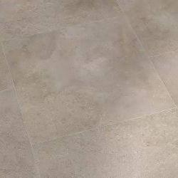 Ламинат Falquon Porcelato Naturo Q1005