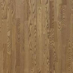 Паркетная доска Floorwood ASH Madison beige