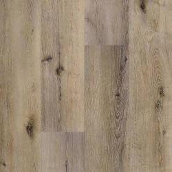 Виниловый ламинат Fargo Дуб Кантри DL1603